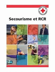 First Aid Guide  Bilingual