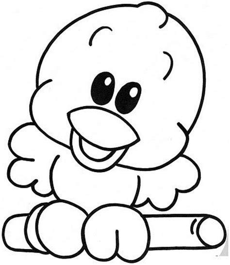 menta m 225 s chocolate recursos y actividades para educaci 211 n infantil dibujos para colorear