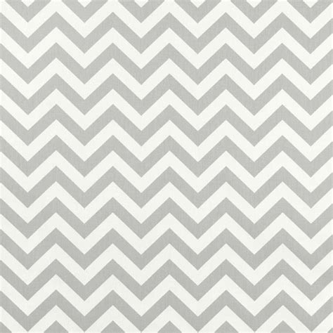 grey and white chevron fabric chevron fabric gray gray and white zig zag by