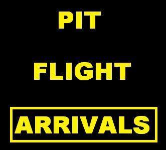 doug jones lumber grand junction colorado airport taxi pittsburgh 412 777 7777 or text 412 424