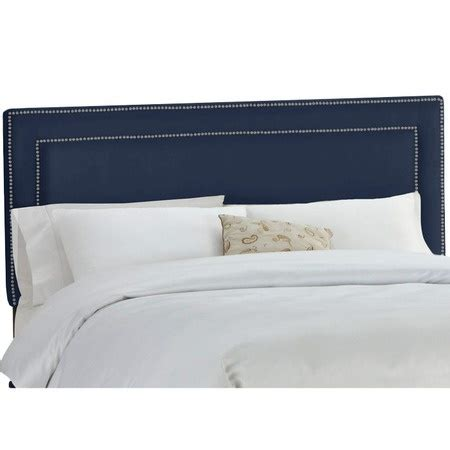 Joss And Headboards by Carrie Upholstered Headboard Joss And The O Jays