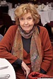Anne Meara Dead: 'Sex And The City' Actress And Mother To ...