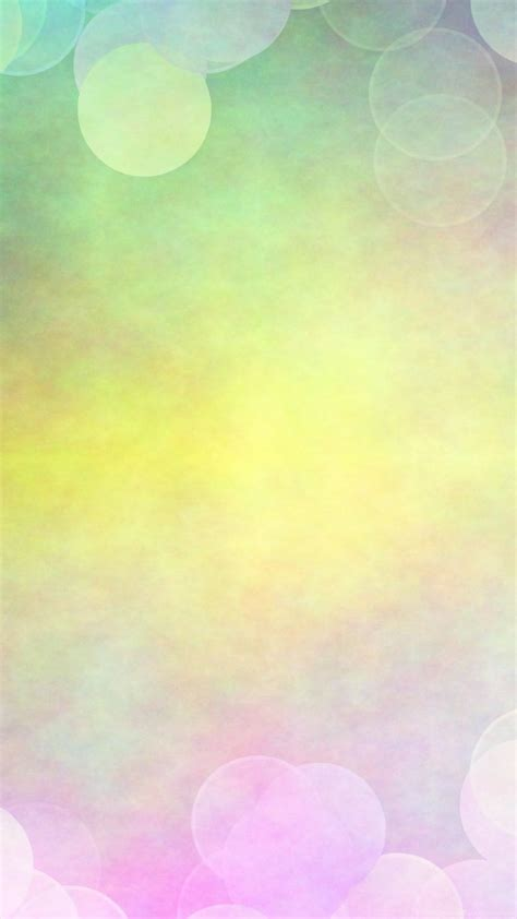 pastel rainbow wallpapers hd resolution  desktop