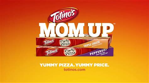 totinos pizza party commercial youtube