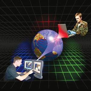 How to Improve Cyber Security