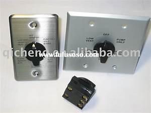 Brisa Cooler Switch  Brisa Cooler Switch Manufacturers In