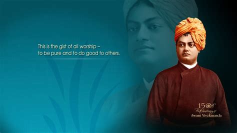 swami vivekananda hd wallpapers
