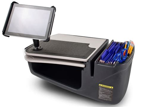 jotto desk cup holder automotive desks by auto execs