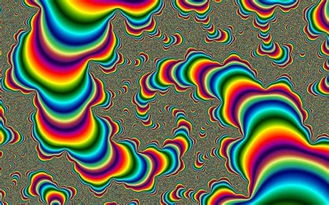 backgrounds that move abstract psychedelic wallpapers wallpaper wiki part 2