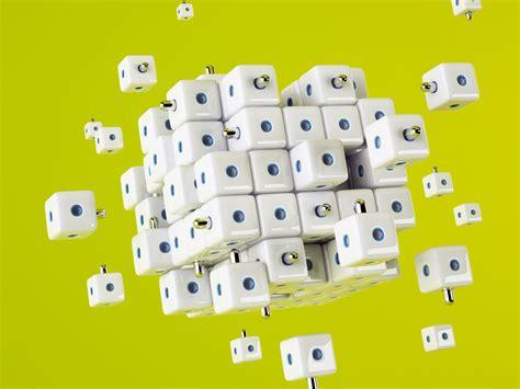 mastering  building blocks  strategy mckinsey company