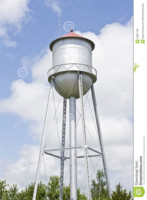 Old water tower clipart 20 free Cliparts   Download images ...