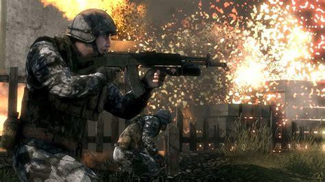 battlefield bad company xbox  games torrents