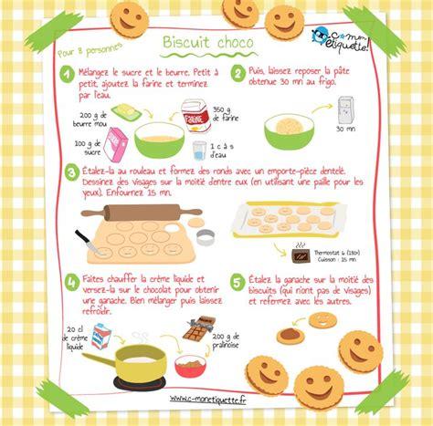 cuisiner la courgette les 25 meilleures idées concernant le tableau petits