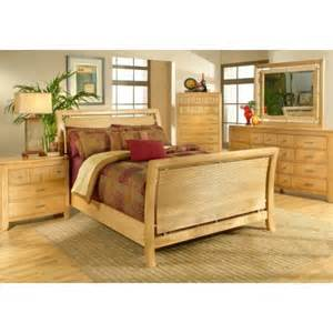 cindy crawford bedroom furniture