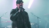 """Watch Good Charlotte Cover """"Awful Things"""" At Lil Peep's ..."""