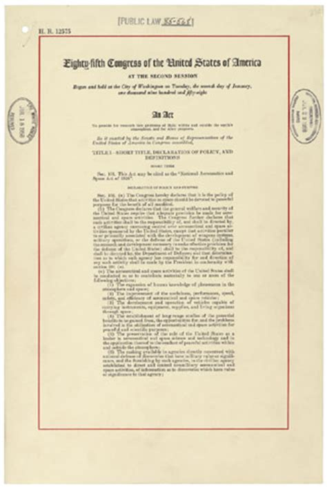 todays document   national archives