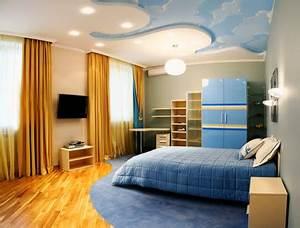 Optimale Luftfeuchtigkeit Im Schlafzimmer : optimale luftfeuchtigkeit im kinderzimmer optimale ~ Watch28wear.com Haus und Dekorationen