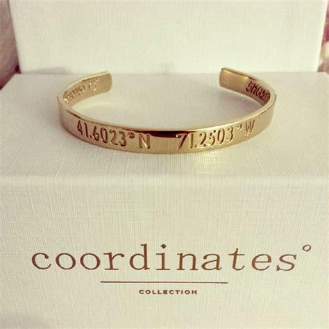 Turquoise & Teale. Plain Gold Wedding Rings. Compression Anklet. Solitare Bands. Hands Watches. Law Enforcement Bracelet. Diamonds Pearls. D Grade Diamond. Buy Anklet