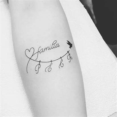 Tattoo Tattoos Tatuajes Tatuaje Familia Tatouage Tattooideas