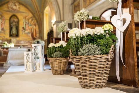 fiori in chiesa matrimonio fiori matrimonio chiesa bergamocatina flora