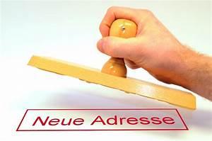 Mietrecht Wohnungsübergabe Auszug : gewerbemietrecht renovierung bei auszug ~ Markanthonyermac.com Haus und Dekorationen