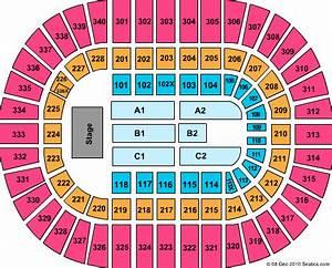 Cheap Nassau Coliseum Tickets