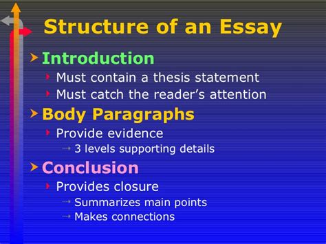 definition of a hero essay an essay on a hero what does it mean to be a hero an