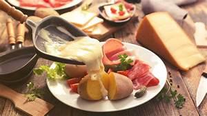 Idée Raclette Originale : gastronomie quels sont les plats pr f r s des fran ais ~ Melissatoandfro.com Idées de Décoration