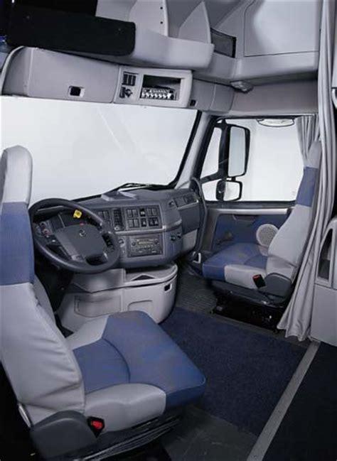 18 wheeler volvo trucks for sale volvo truck parts for sale online