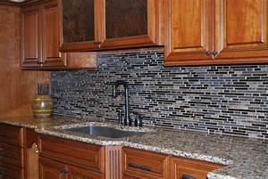 vinyl kitchen backsplash bukit
