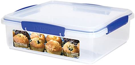 Bakery Containers Clear Plastic Medium Square Hinged Food. San Diego Home Automation Send Big Files Free. Free Credit Report For Business. Diagnosis Of Major Depressive Disorder. Printing Companies In New York. Health And Fitness Industry Statistics. Nursing Online Training Dish Network Ogden Ut. Prescription Drug Addiction Cable Tv In Nj. Rate Financial Advisors Nurse Practitioner Dc