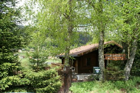 chalet dans les vosges a vendre chalet du ruisseau chalet en bois construction finlandaise dans les hautes vosges au calme