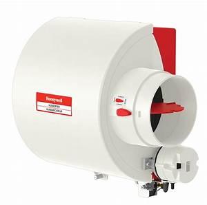 Air Purifier Wiring Diagram Air Purifier System Wiring Diagram