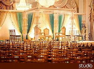philadelphia indian wedding philly indian wedding With indian wedding decorators nj