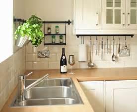 wall tiles kitchen ideas best 25 kitchen wall tiles ideas on