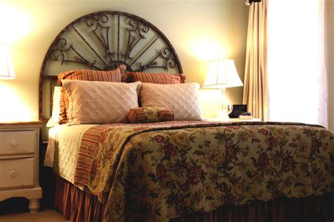 casual master bedroom ideas casual country chic master bedroom az