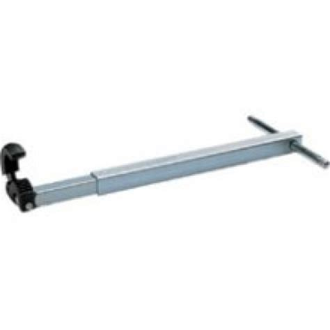 kitchen faucet wrench kitchen sink faucet wrench ridgid telescoping basin wrench 31175 the home depot