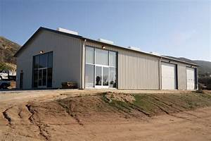 custom metal buildings With custom built metal buildings