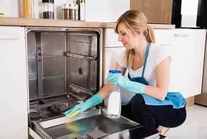 Waschbecken Verstopft Wasser Steht : was tun wenn der geschirrsp ler verstopft ist ~ Lizthompson.info Haus und Dekorationen