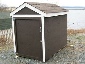 snowblower shed shed buy sell items tickets or tech in st s