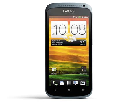 tmobile phone mobile phone t mobile phone deals