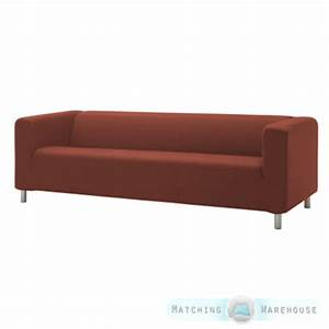 Couch überwurf Ikea : husse f r ikea klippan 4 sitzer sofa baumwolltwill sofa berwurf berwurf sofa ~ Yasmunasinghe.com Haus und Dekorationen
