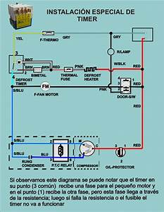 Marathon 3 4 Hp Motor Wiring Diagram Hayward Electric