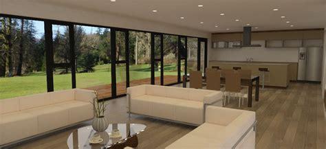 house plans  bedroom villa house plan