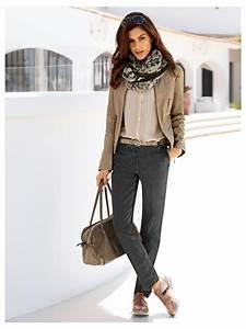 Look Chic Femme : tenue chic femme robe printemps robeforyou ~ Melissatoandfro.com Idées de Décoration