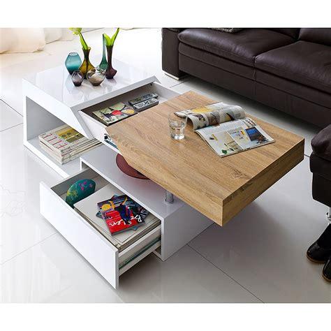 Wohnzimmertisch Zum Ausziehen by Couchtisch Zum Ausziehen Bestseller Shop F 252 R M 246 Bel Und
