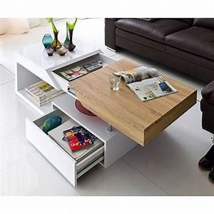 Kleine Couch Zum Ausziehen : couchtisch zum ausziehen bestseller shop f r m bel und einrichtungen ~ Markanthonyermac.com Haus und Dekorationen
