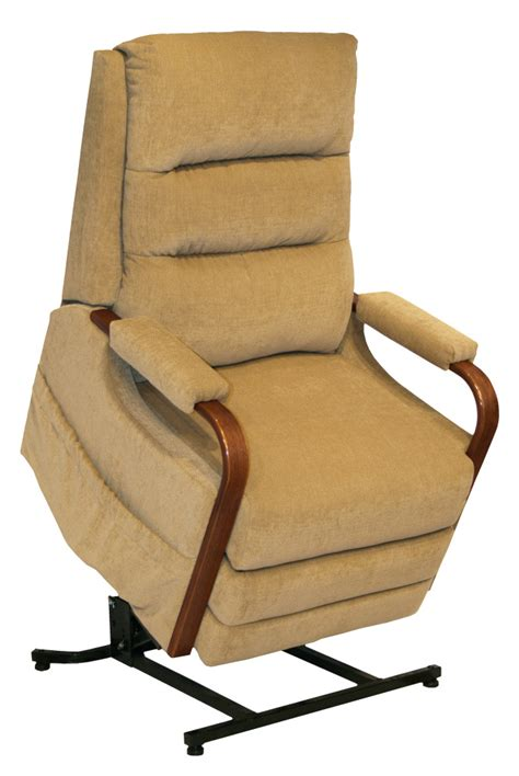 catnapper emerson power lift chair by oj commerce 839 00
