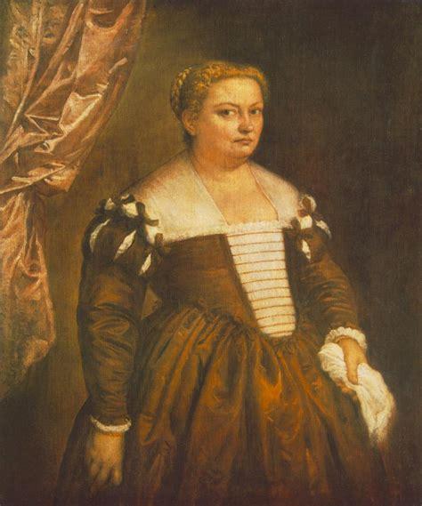 Paolo Veronese 1528 1588 Hayang Modol