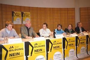 Studiengebühren Von Der Steuer Absetzen : kurier dachau humbug oder luxusproblem ~ Frokenaadalensverden.com Haus und Dekorationen